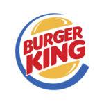 logo-burqueking