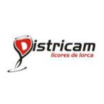 logo-districam