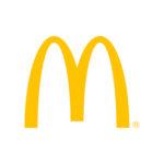 logo-macdonal