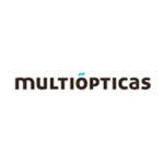 logo-multiopticas