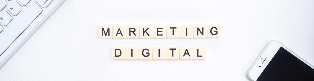 SEM –Marketing Digital